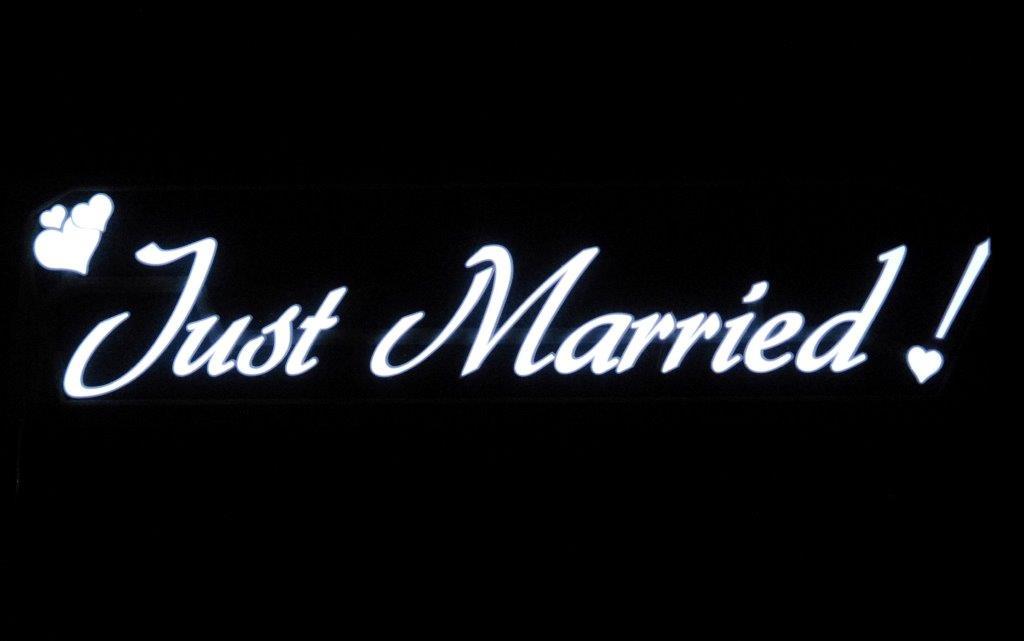 صور عيد الزواج (5)