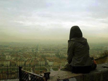 صور فيها كلام حزين جدا (1)