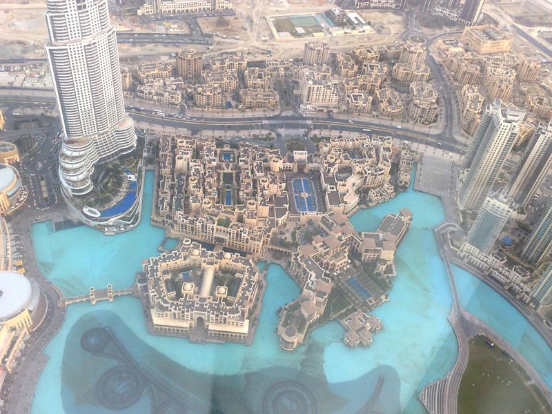 صور قطر (1)