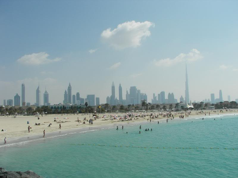 صور قطر (2)