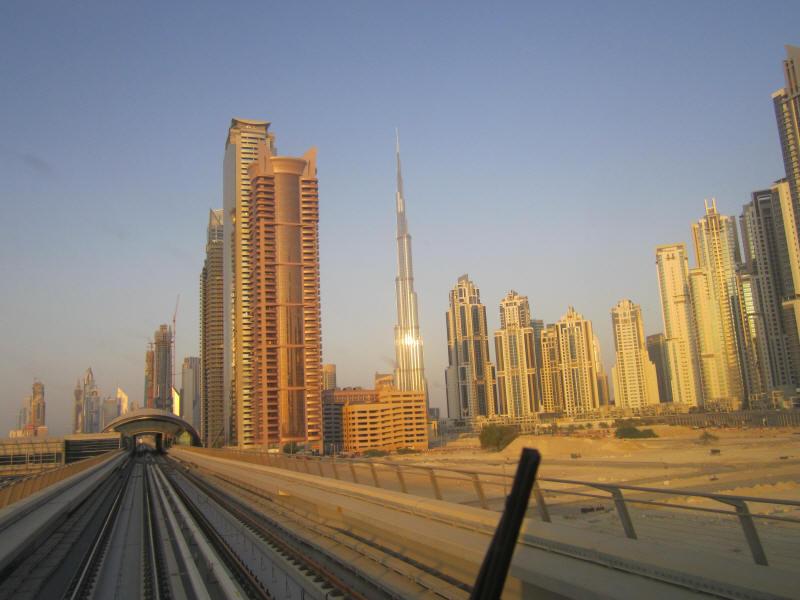 صور قطر (3)