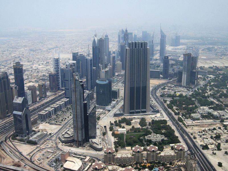 صور قطر (4)