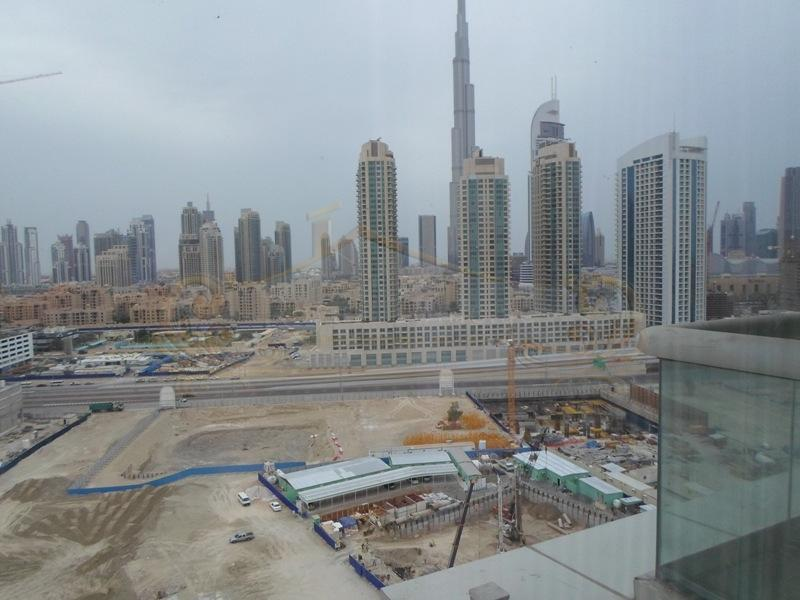 صور قطر (5)