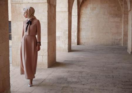 صور لباس محجبات (2)