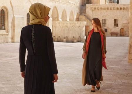 صور لباس محجبات (3)
