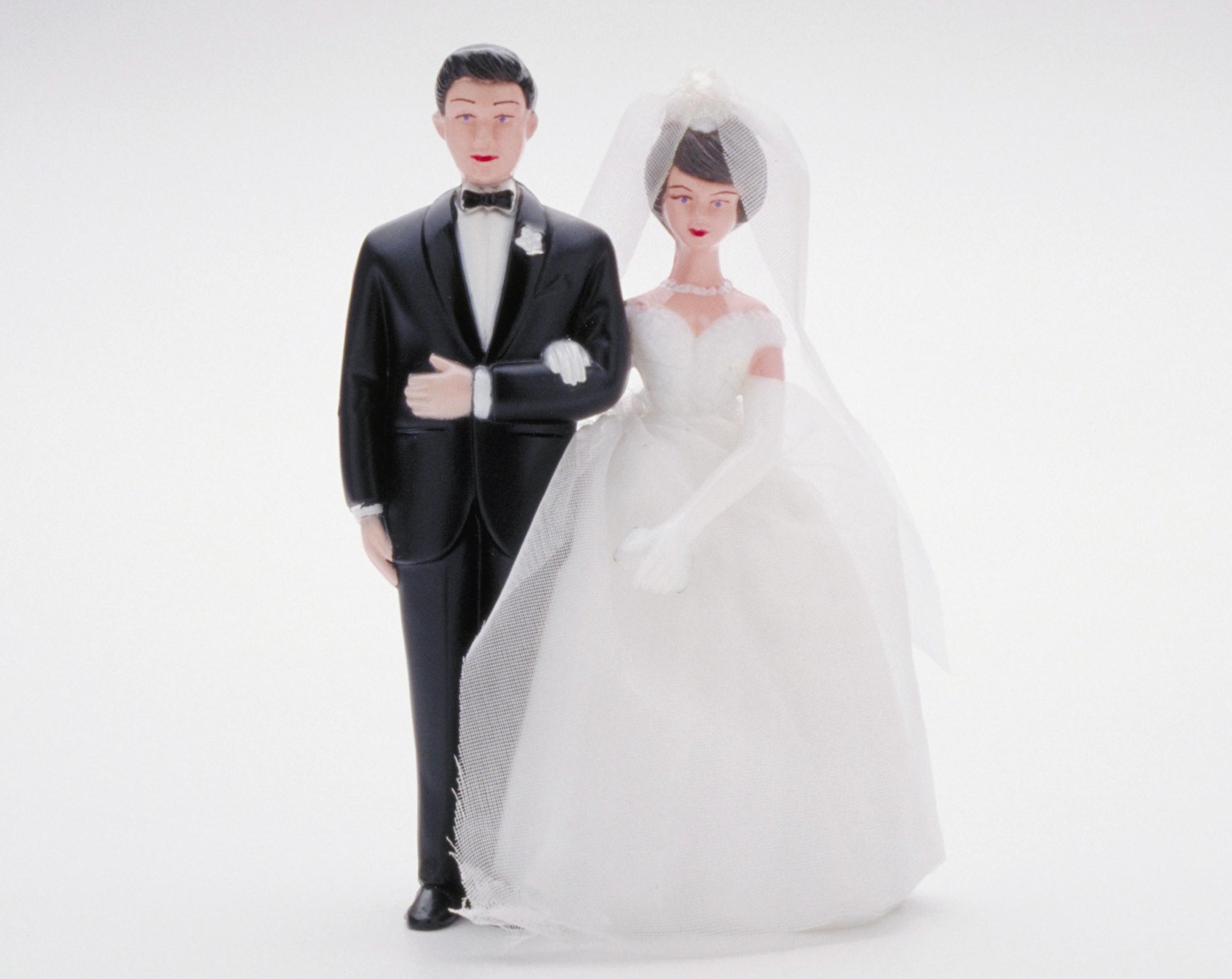 صور مبروك الزواج (3)