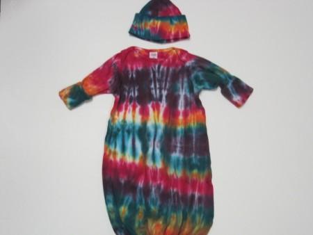 صور ملابس اطفال بنات شتاء 2016 (2)