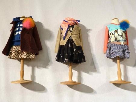 صور ملابس اطفال بنات شتاء 2016 (3)