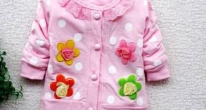 dfccab370 صور ملابس الشتاء 2016 للاطفال البنات (5)