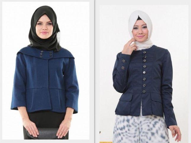 صور ملابس محجبات 2016 (3)