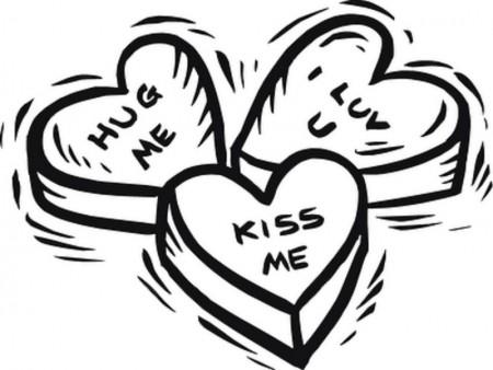 عيد الحب  (1)