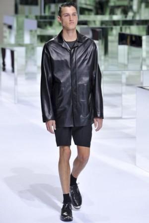 فاشون شباب ملابس جديدة استايل شيك (1)