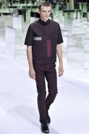 فاشون شباب ملابس جديدة استايل شيك (2)