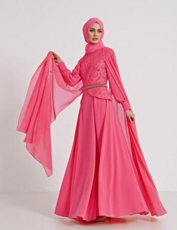 لباس محجبات بمبي (2)