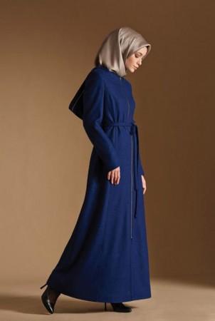 لبس تركي (1)