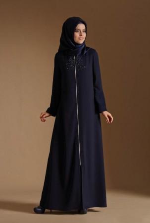 لبس محجبات تركي (1)