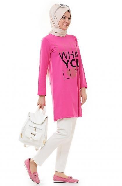لبس محجبات 2016 (2)