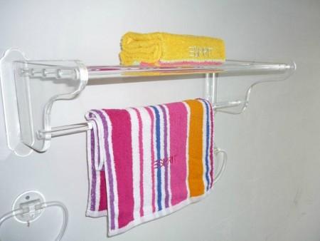 لوازم حمامات (2)