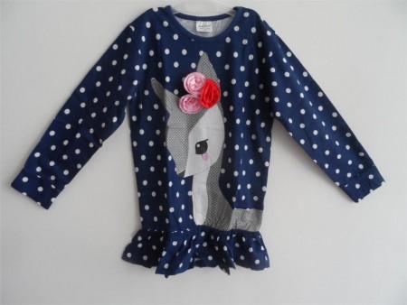 ملابس اطفال بنات مواليد (1)
