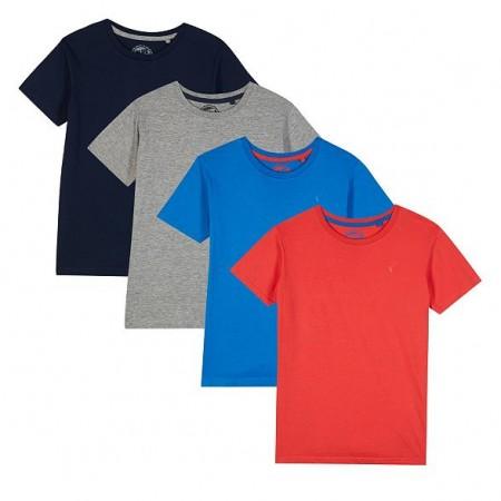 ملابس اطفال جميلة (4)