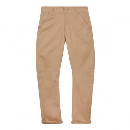 ملابس اطفال شيك (1)