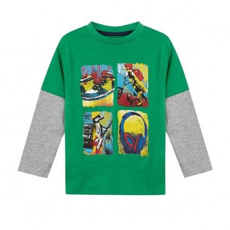 ملابس اطفال شيك (4)