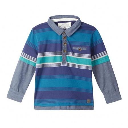 ملابس اطفال مواليد (5)