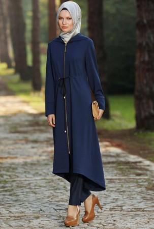 ملابس تركية  (2)