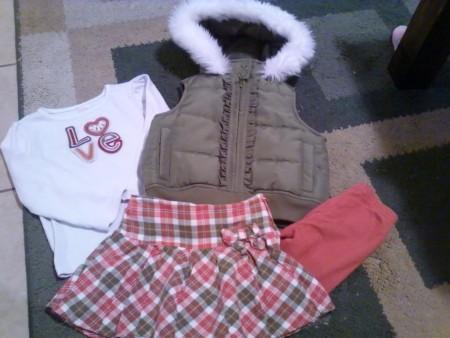 ملابس شتوية اطفال 2016 (4)