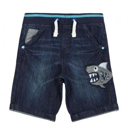 ملابس مواليد صبيان جديدة (4)