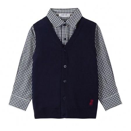 ملابس مواليد (1)