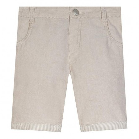 ملابس ولاد صغيرة (5)