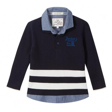 ملابس (1)