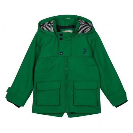 ملابس (2)