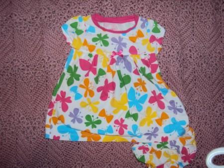 ملابس 2016 بنات (1)