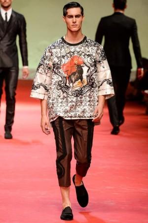 موضة الشباب الجديدة للملابس (1)