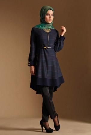 موضة لبس تركي ملابس تركية جديدة (4)