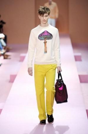 موضة ملابس الشباب الستايل (3)