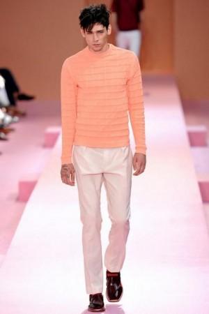 موضة ملابس الشباب الستايل (4)