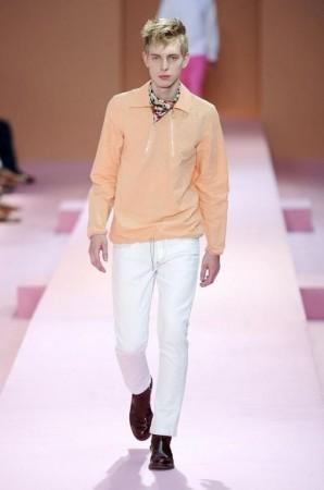 موضة ملابس الشباب الستايل (5)