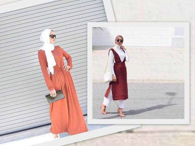 موضة ملابس محجبات 2016 (4)