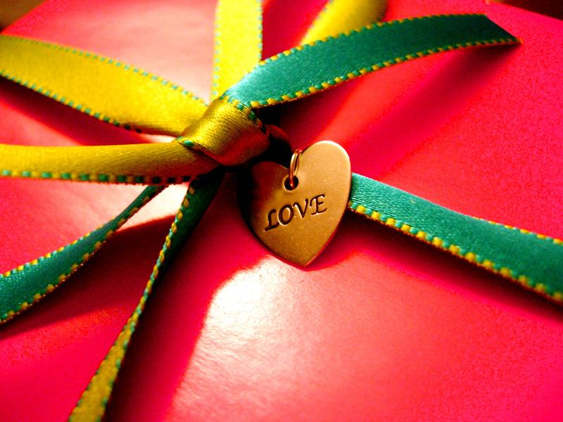 اجدد هدايا (3)
