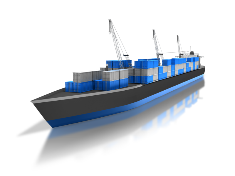 اجمل سفن (1)