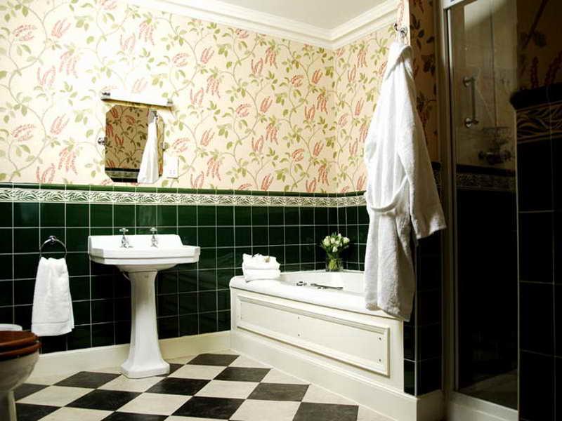 اجمل صور ستائر حمامات  (3)