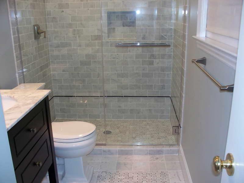 اجمل صور ستائر حمامات  (4)