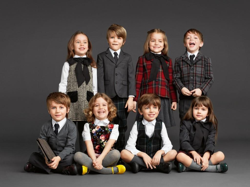 اجمل ملابس شتاء للولاد والبنات 2016 (1)