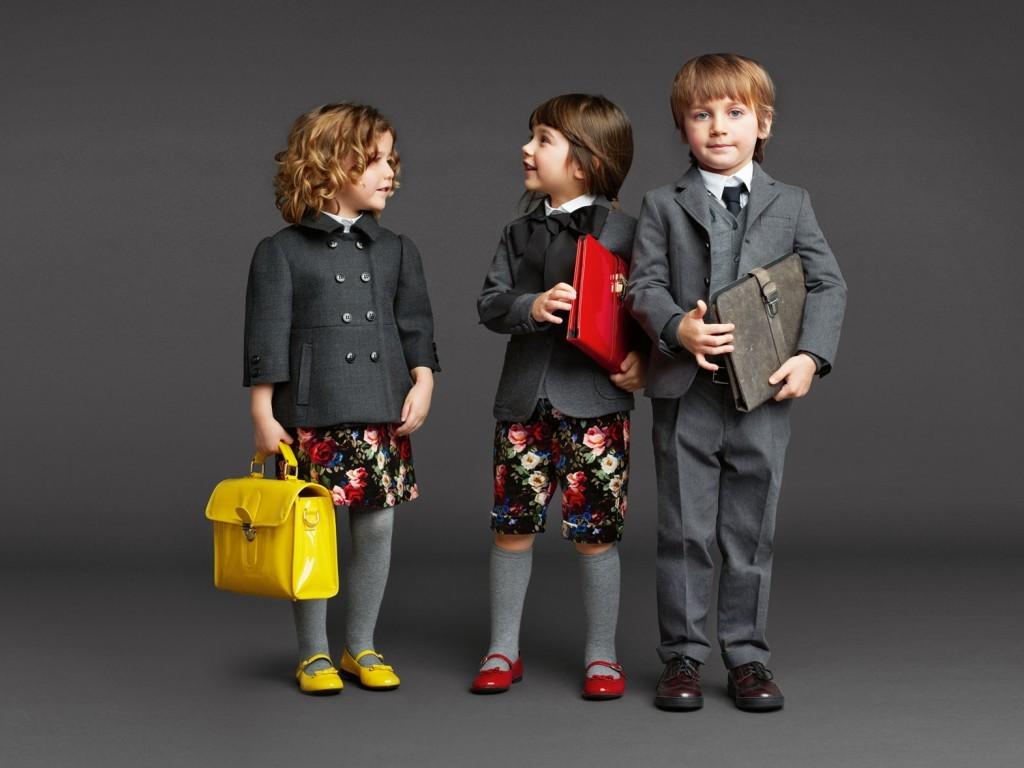 اجمل ملابس شتاء للولاد والبنات 2016 (6)