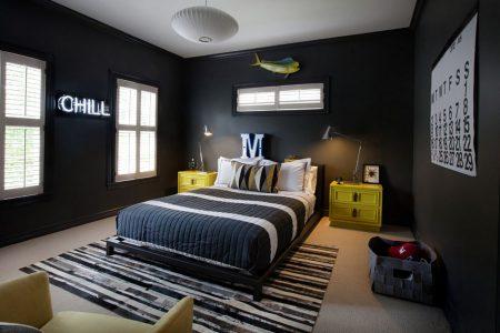احدث صور غرف نوم اطفال جميلة وجديدة 2016 (2)