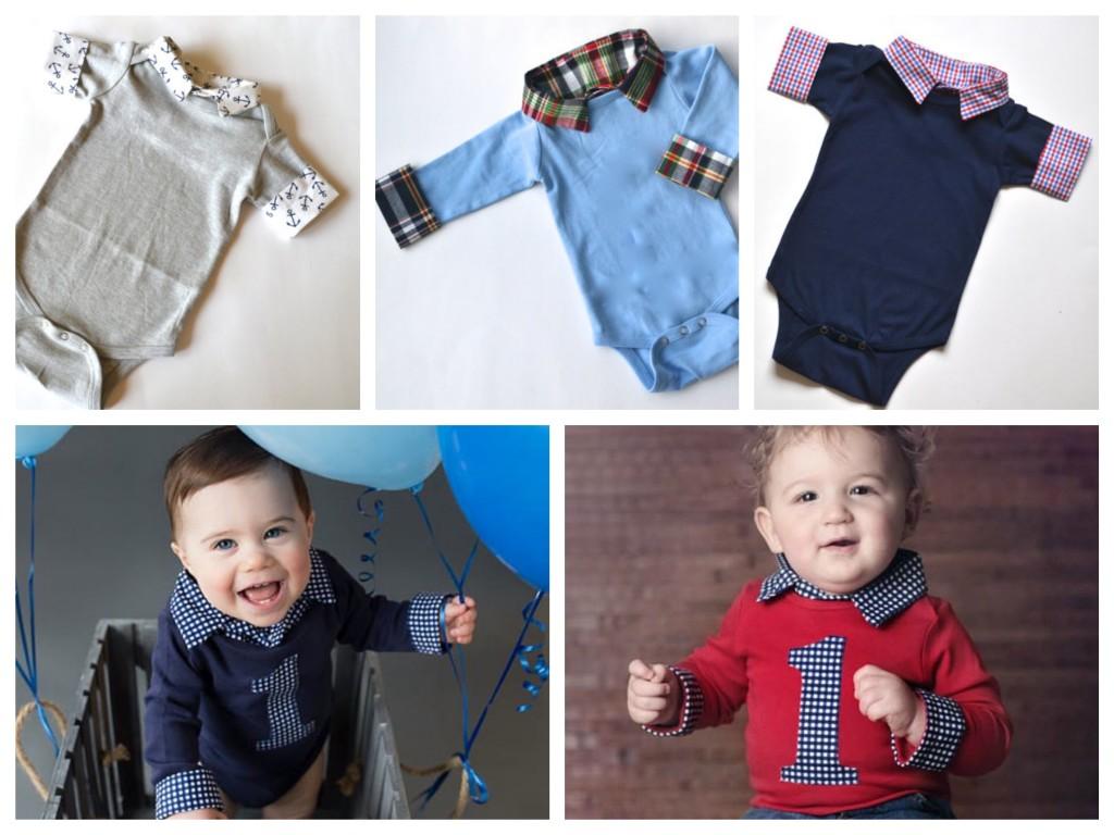 احدث ملابس شتاء اطفال 2016 (2)