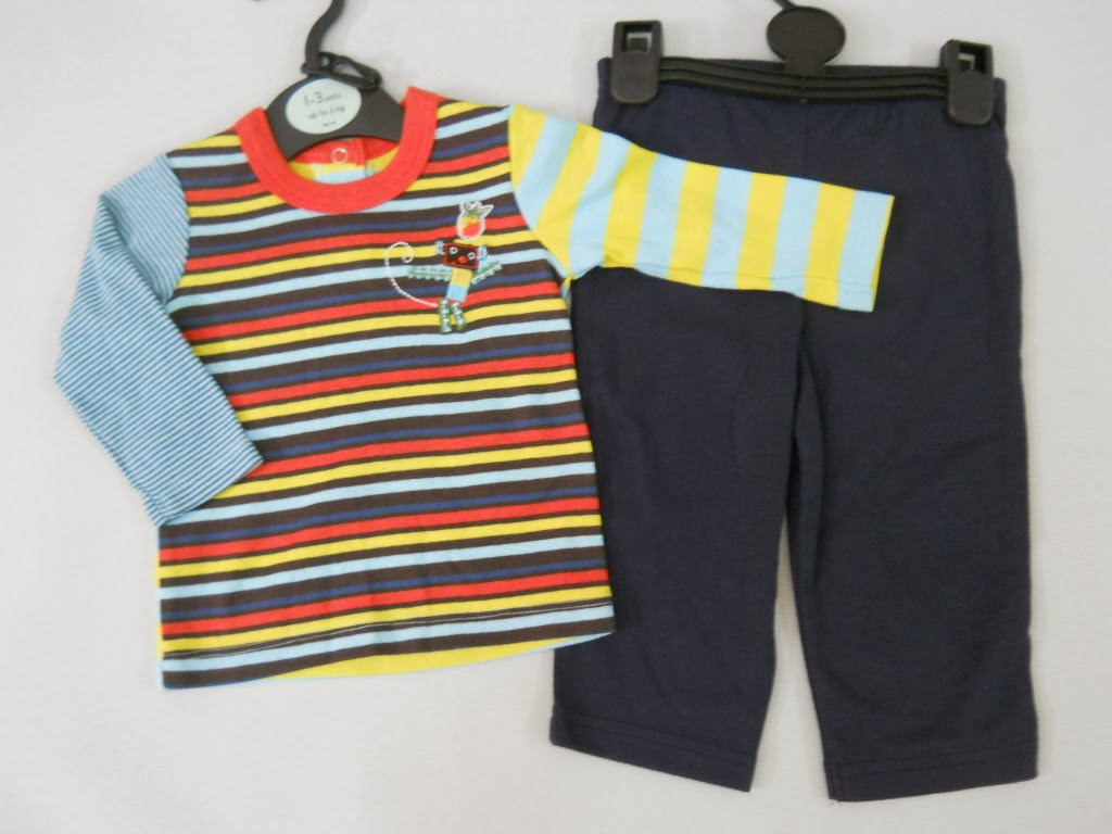 احدث ملابس شتوية للاطفال (3)